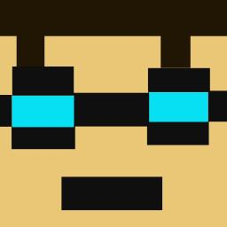 Zoty Craft City! Minecraft Server