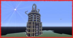 Tower of Gol Minecraft Map & Project