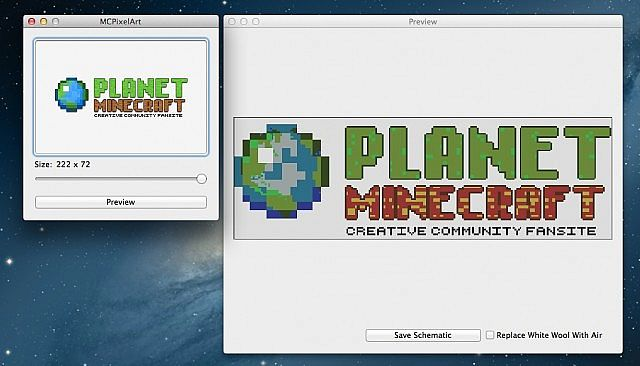 Best Pixel Art Software Windows Clothesprogram
