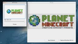 Pixel Art Generator Minecraft