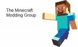 Minecraft Modding Group Minecraft Blog