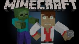 Zombies - A Minecraft Animation Minecraft Blog