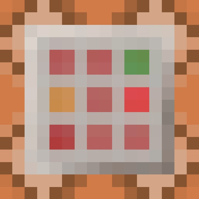 Command Block Minecraft Blog