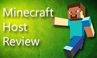 Cloud Rax Hosting Review Minecraft Blog
