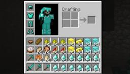 How to get in-game money on almost any Minecraft Server! Minecraft Blog