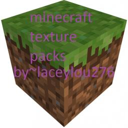 how to make a texture pack latenci