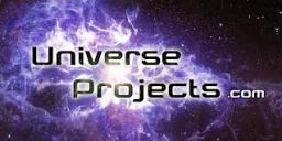 The Universe Project Minecraft Blog Post