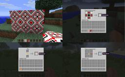MicroUkr | Forge | 1.7.2 Minecraft Mod