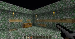 Flans Mod Zombies Minecraft Project