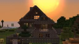 WHY FORGE??!?!?! Minecraft Blog Post