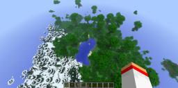 EasyCraft Modpack Its Finally Out!!!!!  (1.3.2) (READ DESC) Minecraft Mod