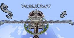 NobleCraft64 Minecraft