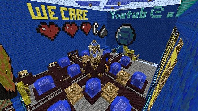 The New Spawn _