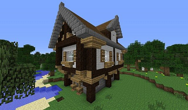 House Craft Homes