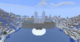 ★[1.5]★HeroCraft★[PVP]★[FACTIONS]★[24/7] Minecraft Server