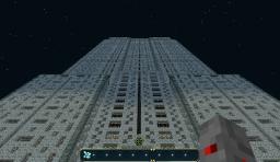 SageCraft-Need Staff- Minecraft Server