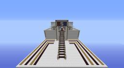 PatriotCraft [24/7, Clans, PVP, MobArena, Economy, 96 Slots!] Minecraft Server