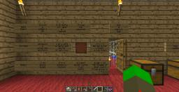The Dolan Duk Advinturr Minecraft Map & Project