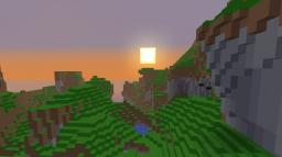 awesome seeds 1 Minecraft Blog Post
