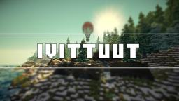 Ivittuut - A Viking Settlement by Lands of Asera Minecraft