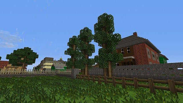 Minecraft dayz standalone map dzcraft minecraft project minecraft dayz standalone map dzcraft sciox Image collections