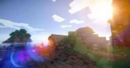 InfiniteCraft Factions Server Minecraft Server