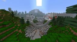 KluCraft PB Minecraft Server