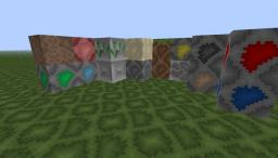TheArtsyBrony's Official Pack [WIP] (1.4.7)