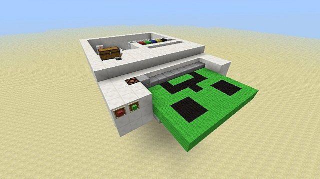 Minecraft 100% working Printer !!! - YouTube