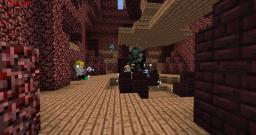 two game server review Minecraft Blog Post