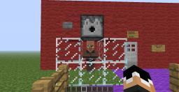 Skydoesminecraft Exhibit Minecraft Map & Project