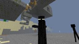 I Miss It! Minecraft Texture Pack