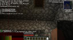 Doomsfraft Minecraft Server