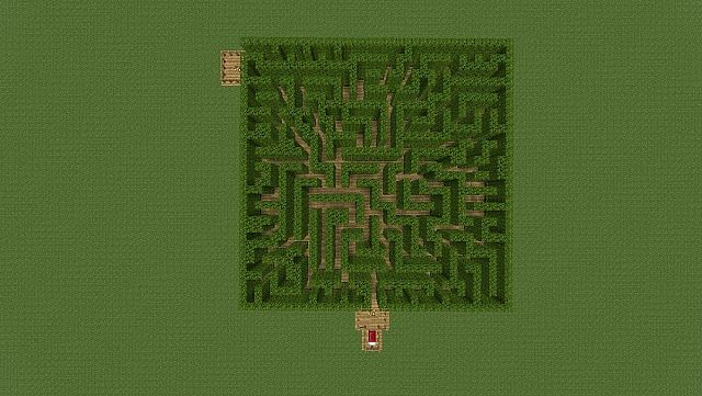 how to solve a vertification code for minecraft