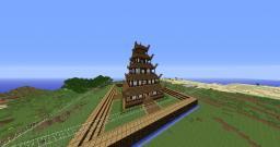 S1llyCraft Minecraft Server