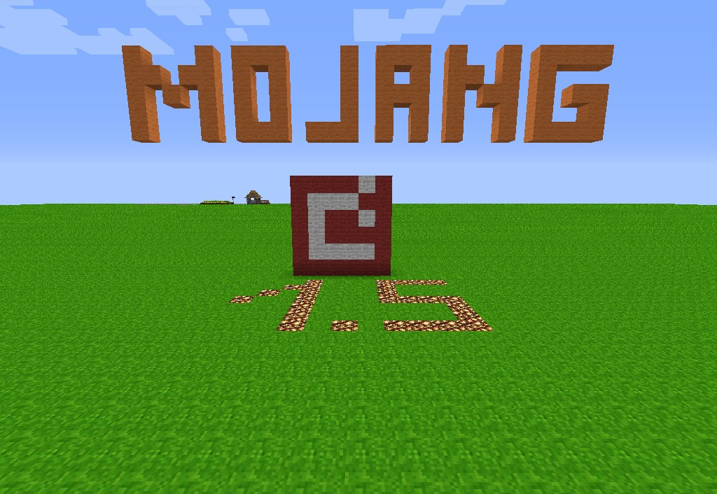 how to move from minecraft account to mojang account