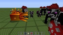 ChaosCraft!