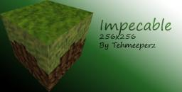Impecable - 128x128 Minecraft Texture Pack