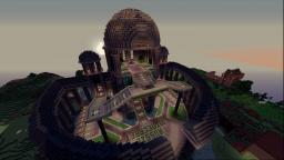 AussieMinecraft [24/7 [MCMMO] [PAINTBALL] ONLINE AUS/USA PLAYERS] Minecraft
