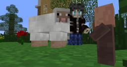 Animations from Mine-Imator Minecraft Blog