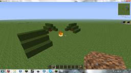 Mod idea - Need help Minecraft Blog