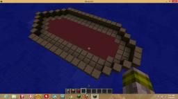 Boat Request By Skyface123 Minecraft Map & Project