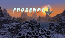 FrozenMC Survival! Minecraft Server