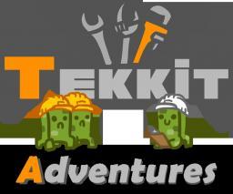 Sickly Ink Ararchy Tekkit Server Minecraft Server