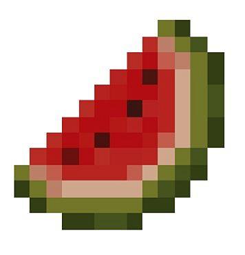 Youtube background maker minecraft blog - Minecraft wallpaper creator online ...