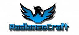 --={RadianceCraft}=-- 1.4.7 [32GB RAM] Minecraft Server