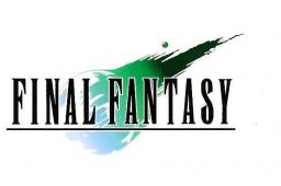 Final Fantasy Compilation 1.1