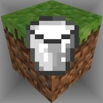 MilkShakeCraft PVP factions mcMMO Minecraft Server