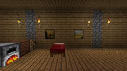 HOORAY! Minecraft Blog