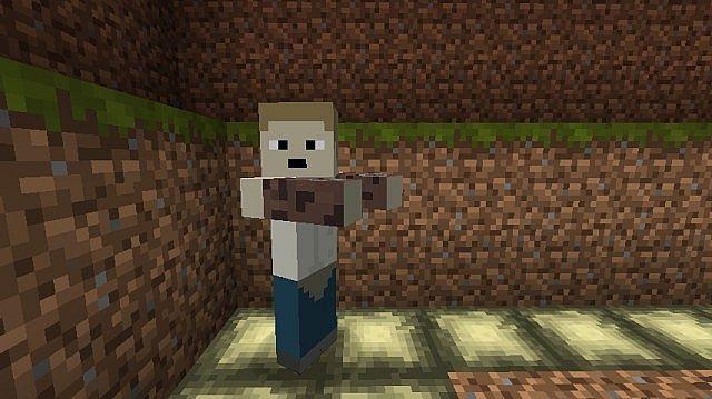 By Photo Congress || Minecraft Download Free Version 1 13